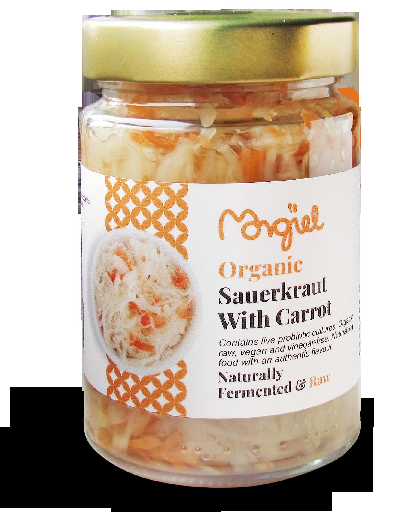 sauerkraut carrot2